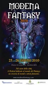 Modena Fantasy 2010