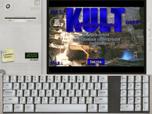 KULT1094.EXE
