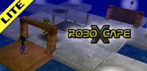 roboXcape Lite