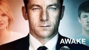 Awake (NBC)