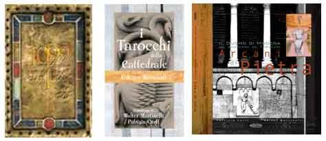Produzioni Biblioteche Modena