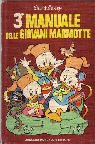 Manuale delle Giovani Marmotte (3)