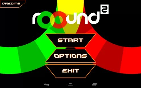 Round²