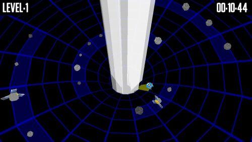 superblackhole