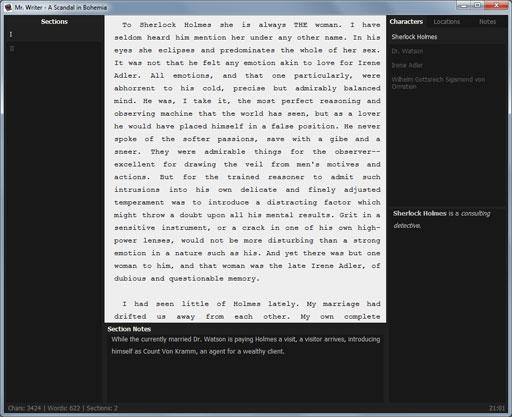 mrwriter-full
