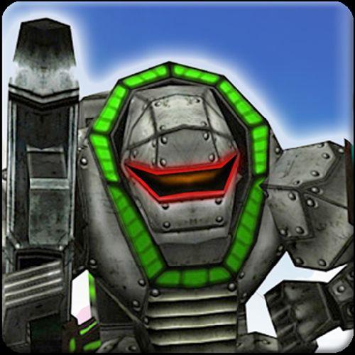roboXcape-unlocked-edition