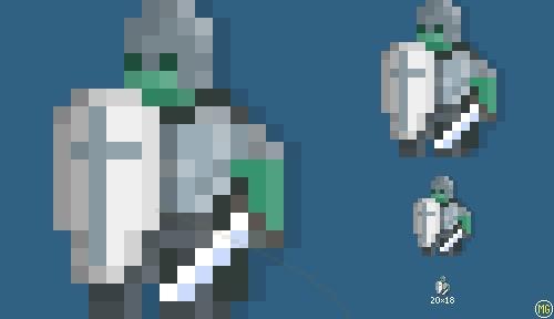 mg-knight-20x18