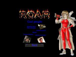 roar-credits
