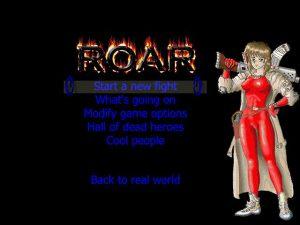 roar-home